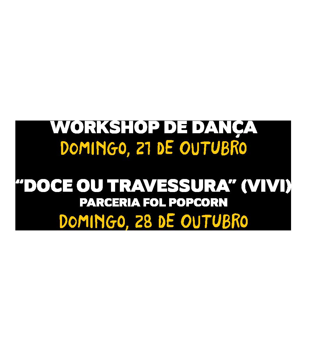 lvpb-plv-dta-2018-outubro