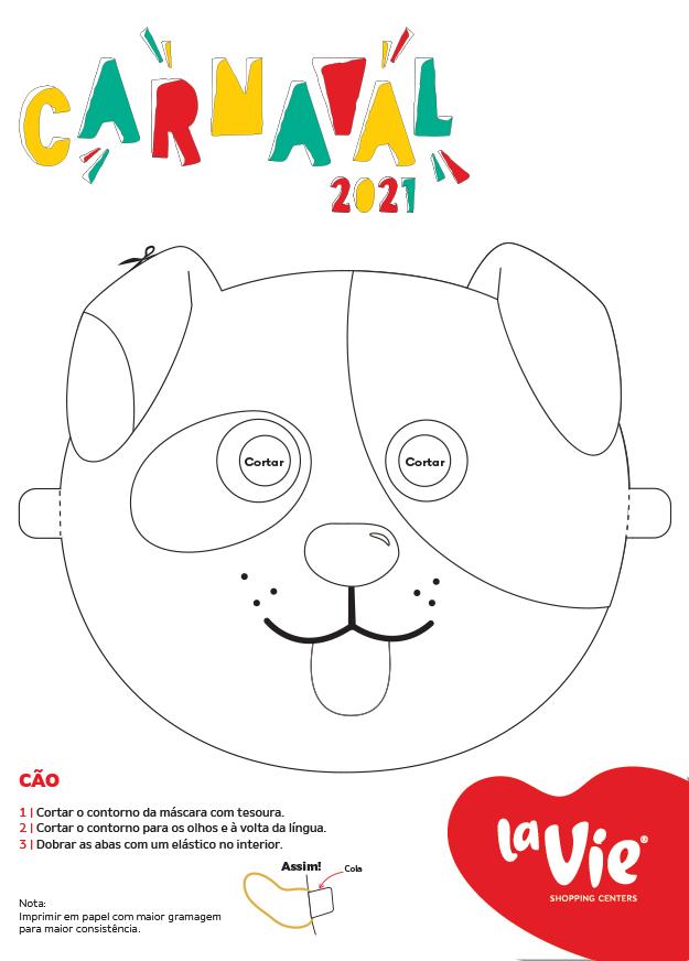 Petit-LA-VIE-Colorir-3_a